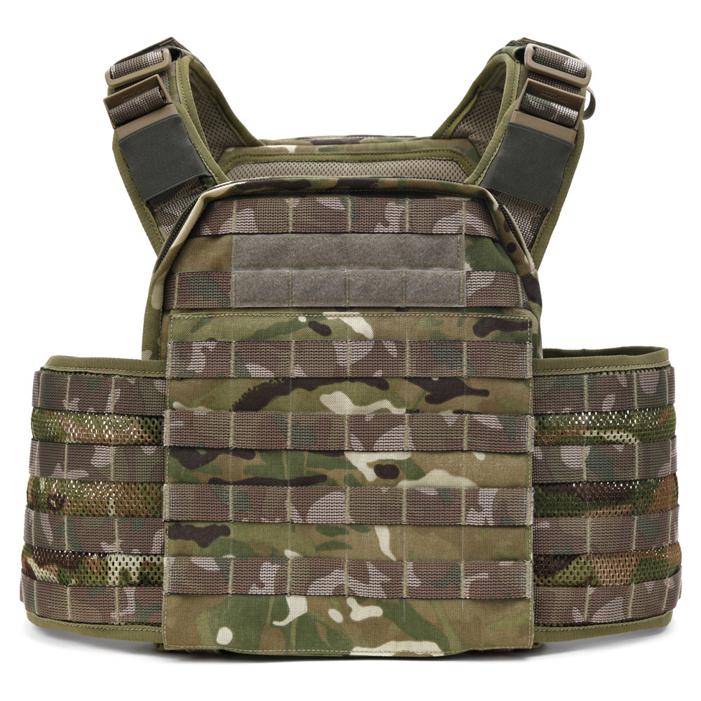 monitor_plate_carrier_adept