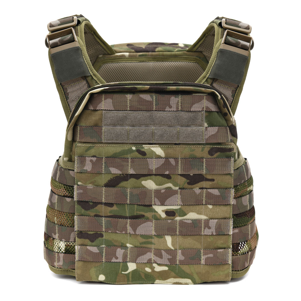 monitor_plate_carrier_adept_1